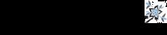 포라메디카닷넷
